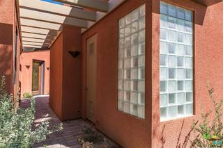 79870 DE SOL A SOL, LA QUINTA, CA 92253  Photo