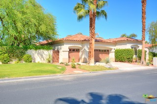 864 MESA GRANDE DRIVE, PALM DESERT, CA 92211  Photo