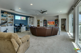 4950 GEARY WAY, PALM SPRINGS, CA 92262  Photo