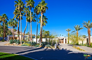 12 EVENING STAR DRIVE, RANCHO MIRAGE, CA 92270  Photo