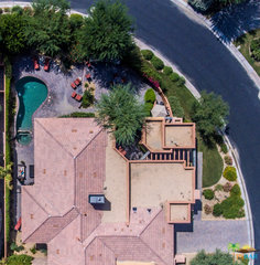 50100 CAMINO PRIVADO, LA QUINTA, CA 92253  Photo