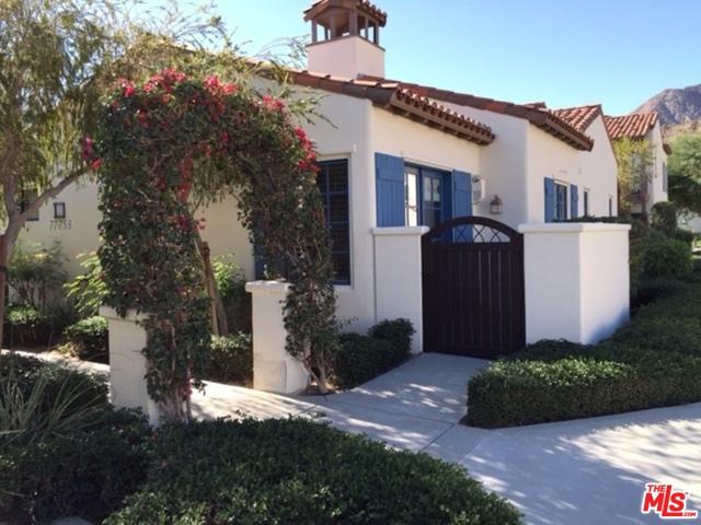 77753 Heritage Dr, La Quinta, CA 92253