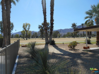 3 CODY COURT, RANCHO MIRAGE, CA 92270  Photo