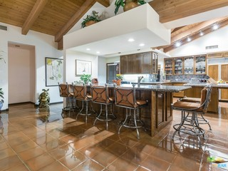 78765 STARLIGHT LANE, BERMUDA DUNES, CA 92203  Photo