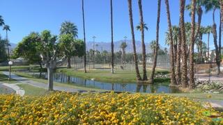 87 Athens St, Rancho Mirage, CA 92270