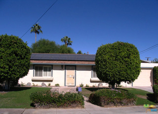 77010 New York Ave, Palm Desert, CA 92211