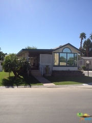 81620 Avenue 49 #142A, Indio, CA 92201-6788