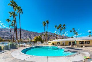 216 Lei Dr, Palm Springs, CA 92264