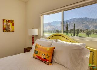 809 SPAULDING LANE, PALM SPRINGS, CA 92262  Photo