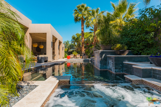 50 AMBASSADOR CIRCLE, RANCHO MIRAGE, CA 92270  Photo