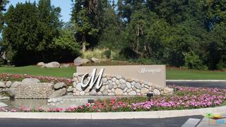 8 WHITEHALL COURT, RANCHO MIRAGE, CA 92270  Photo
