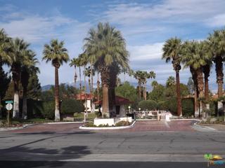2810 N Arcadia Ct #216, Palm Springs, CA 92262