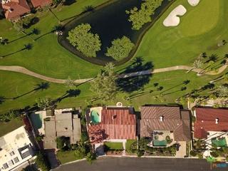49895 AVENIDA MONTERO, LA QUINTA, CA 92253  Photo