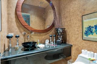 12 CANYON CREEK, RANCHO MIRAGE, CA 92270  Photo