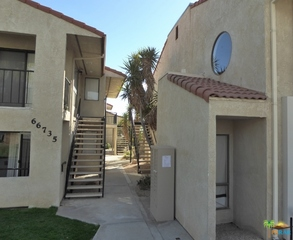 66735 12th St #A5, Desert Hot Springs, CA 92240