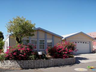 65565 Acoma Ave #17, Desert Hot Springs, CA 92240