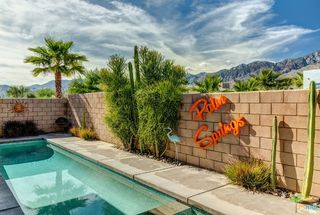 4942 GEARY WAY, PALM SPRINGS, CA 92262  Photo
