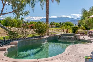 8 Via Las Flores, Rancho Mirage, CA 92270