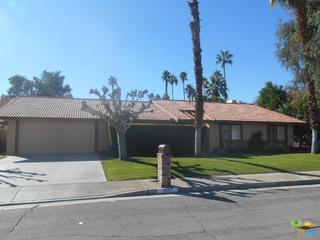 3557 Las Pampas Way, Palm Springs, CA 92264