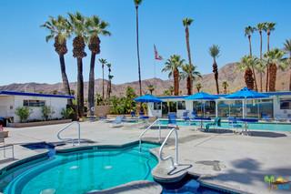 70260 Highway 111 #88, Rancho Mirage, CA 92270