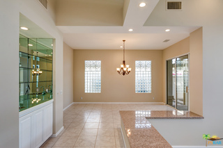 770 DEER HAVEN CIRCLE, PALM DESERT, CA 92211  Photo