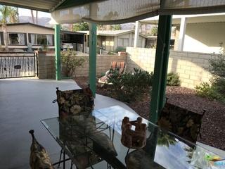 161 Madrid, Rancho Mirage, CA 92270