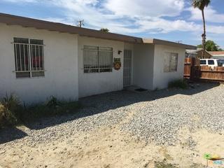 66337 Acoma Ave, Desert Hot Springs, CA 92240
