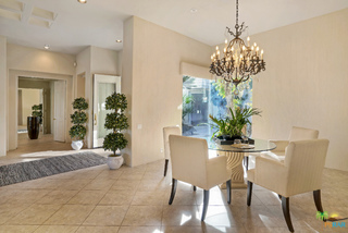 75070 SPYGLASS DRIVE, INDIAN WELLS, CA 92210  Photo