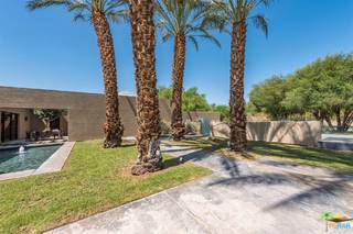80880 VISTA BONITA, LA QUINTA, CA 92253  Photo