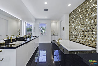 35 TOPAZ COURT , Rancho Mirage, CA 92270 2,550,000 Www.mydesertrealty.com  MLS#17292312PS