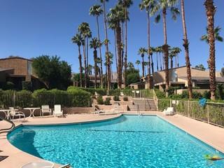 73510 Encelia Pl, Palm Desert, CA 92260
