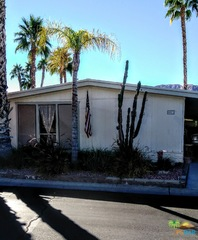 487 Calle Madrigal, Cathedral City, CA 92234