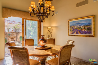 48765 VIA LINDA, LA QUINTA, CA 92253  Photo