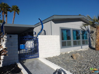 92 Athens St, Rancho Mirage, CA 92270