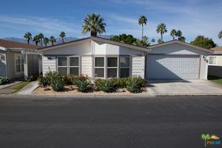 1311 Via Playa, Cathedral City, CA 92234