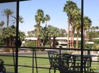 69850 Hwy 111 #253, Rancho Mirage, CA 92270
