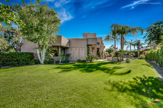50215 HEATHERGLEN, LA QUINTA, CA 92253  Photo