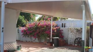 95 Divina, Palm Springs, CA 92264
