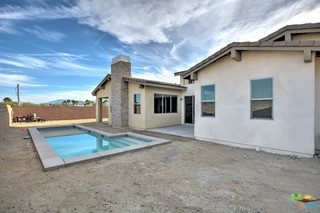4450 MONEO COURT, PALM SPRINGS, CA 92262  Photo