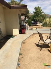 7568 Borrego Trails, Yucca Valley, CA 92284