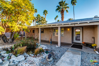 3 Warm Sands Pl, Palm Springs, CA 92264