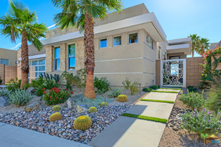4218 INDIGO STREET, PALM SPRINGS, CA 92262  Photo