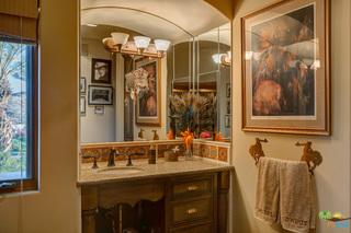 30 GRANDE VIEW COURT, RANCHO MIRAGE, CA 92270  Photo