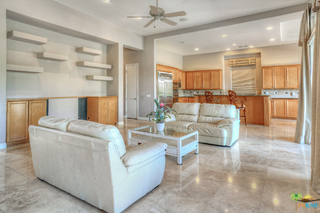 35 VISTA ENCANTADA, RANCHO MIRAGE, CA 92270  Photo