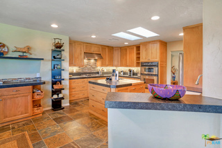 4 TEMPLE COURT, RANCHO MIRAGE, CA 92270  Photo