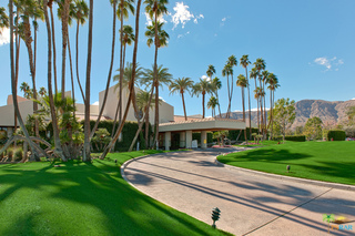 135 COLUMBIA DRIVE, RANCHO MIRAGE, CA 92270  Photo