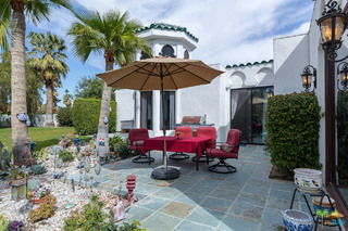 11 CLANCY LANE, RANCHO MIRAGE, CA 92270  Photo