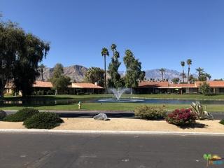 12 Sunrise Dr, Rancho Mirage, CA 92270