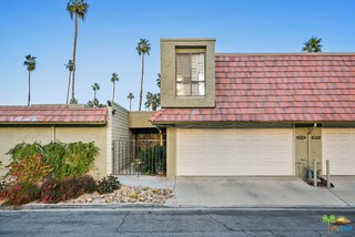 35306 Calle Sonseca, Cathedral City, CA 92234