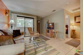 2812 N Auburn Ct #F200, Palm Springs, CA 92262